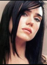 New Celebs Pics