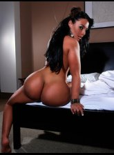 Big asses, huge butts, white butts, black butts