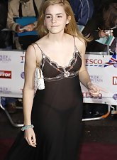 Free celebrity fakes archive